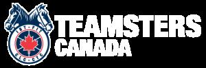 Teamsters Canada