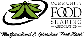 Restructured in 1992, the Community Food Sharing Association, is now the pivotal agency for food distribution to the hungry in Newfoundland and in Labrador.